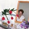 наталья, 58, г.Улан-Удэ