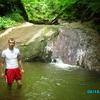 Иван, 28, г.Ивдель