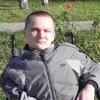 Вадим Михайлович, 25, г.Воронеж