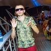 Игорь, 33, г.Луганск