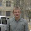 Никита, 25, г.Угледар