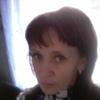 Людмила, 47, г.Ровно