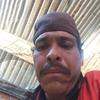 Jorge, 20, г.Мехико