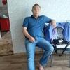 Борис, 36, г.Астрахань