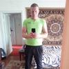 Коля Прилепов, 33, Житомир