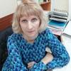 Светлана, 55, г.Омск
