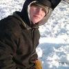 Иван, 26, г.Ижма