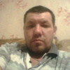 АНДРЕЙ, 42, г.Алдан