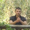 Abgar, 23, г.Echmiadzin