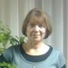 Лана, 58, г.Саратов
