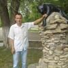 Тимофей, 31, г.Соль-Илецк