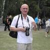 Александр, 57, г.Красноярск