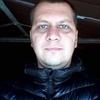 санек, 35, г.Некрасовка