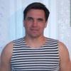 Алексей, 38, г.Северобайкальск (Бурятия)