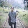 andhikaedwiaptr, 21, г.Джакарта