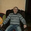 сергей емелин, 54, г.Саранск