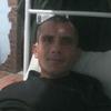 Ирек, 33, г.Бавлы