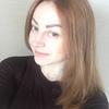 Ксения, 39, г.Винница