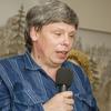 Сергей, 48, г.Кисловодск