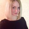 Катя, 26, г.Энгельс
