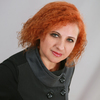 Оксана, 45, г.Дзержинск