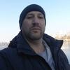александр, 48, г.Винница