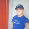 Саша, 17, г.Мелитополь
