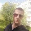 Вовчик, 30, г.Первоуральск