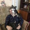 Евгений, 50, г.Кингисепп