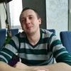 Роман Боднар, 30, г.Львов