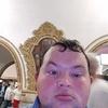 Виктор, 32, г.Саратов