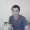 мурат, 29, г.Смоленск