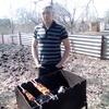 Андрей, 29, г.Липецк