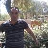 igor, 37, г.Ашдод