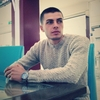 Дмитрий, 26, г.WrocÅ'aw-Osobowice