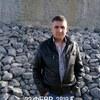 Илья, 30, г.Кемерово
