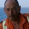Oleg Baev, 55, г.Харьков