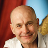 Юрий, 58, г.Кишинёв