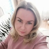 Юлия, 39, г.Павловский Посад