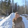 Виктория, 36, г.Витебск