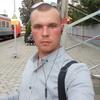Василий, 24, г.Ростов-на-Дону