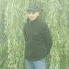 Dmitry, 25, г.Витебск