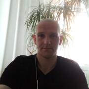 Денис 37 Млада-Болеслав
