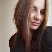 Карина 20 Минск