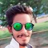 Akshay, 20, г.Пандхарпур