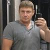 Юра, 45, г.Некрасовка