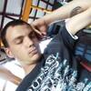 Никита, 28, г.Ишимбай
