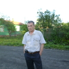 NIck, 61, г.Галич