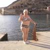 Валентина, 65, г.Севастополь