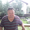 Александр, 61, г.Жуковский